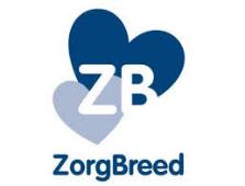 ZorgBreed, Capelle aan den IJssel (2016/2017)