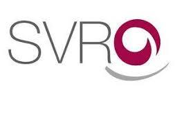 SVRO, locaties Maranatha en Elim, Barneveld (2017)