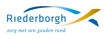 Riederborgh, Ridderkerk (2017/2018)