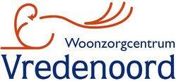 Vredenoord, Huis ter Heide (2018/2019)