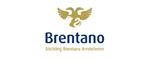 Stichting Brentano Amstelveen, Amstelveen (2011)