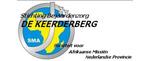 Woonzorgcentrum De Keerderberg, Cardier en Keer (2015)