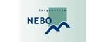 Nebo Plus, Barneveld (2012)