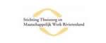 Stichting Thuiszorg en Maatschappelijk werk Rivierenland, TIel (2011)