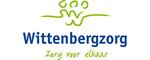 Wittenbergzorg, Haaften (2015)