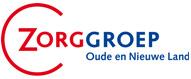Zorggroep Oude en Nieuwe Land, Steenwijk (2014)